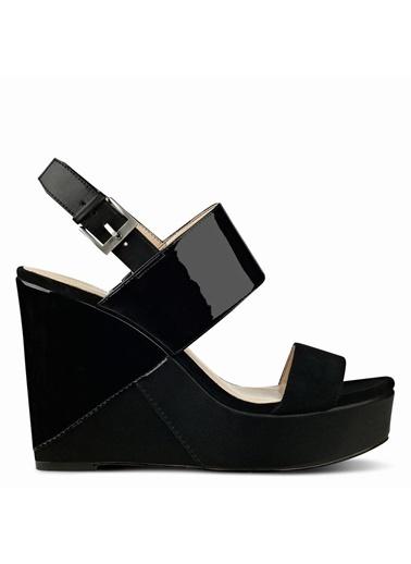 Casual Ayakkabı Nine West